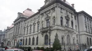 Bancile romanesti vor fi testate in octombrie anul viitor