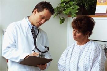 Proiect în dezbatere privind recunoaşterea titlurilor de medic specialist eliberate de alte state