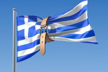Grecia ar putea abandona politica de austeritate