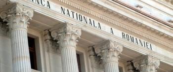 Conducerea BNR a avut o intalnire cu directorii de banci comerciale pentru a gasi colutii pentru cei care au credite in franci elvetieni