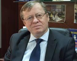 Anton Hadăr