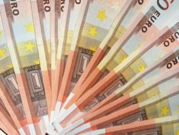 Investitiile straine directe au fost de peste 2 miliarde de euro in primele 11 luni ale anului trecut