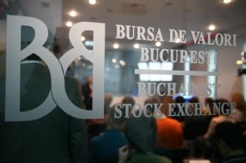 BVB face progrese pentru obtinerea statutului de piata emergenta