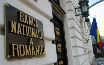Sistemul bancar romanesc a inregistrat anul trecut o pierdere de 1 miliard de euro