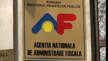 ANAF nu detine informatii oficiale despre scandalul SwissLeaks