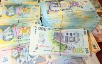 Bancile pot accesa garantii de peste 2 miliarde de lei pentru programul Prima Casa in 2015