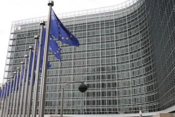 Comisia Europeana a decis sa demareze procedura de dezechilibru macroeconomic pentru Romania