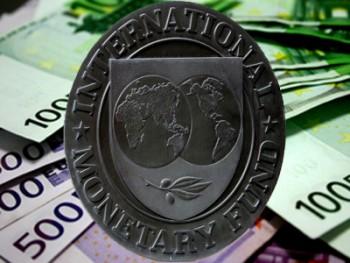 Romania va plati 162 de milioane de euro catre FMI dintr-un imprumut contractat in 2009