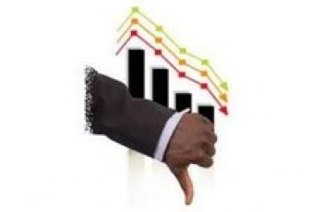 Rata somajului redusa indica incredere in economie