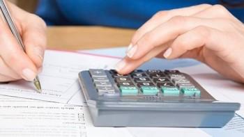 Stimularea muncii e prioritara prin reducerea CAS