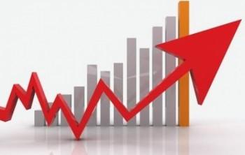 Ritmul de crestere al economiei mondiale este stabil