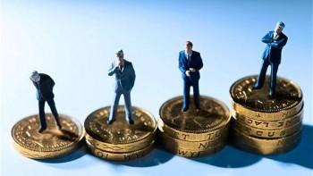 Romania este lider in UE la cresterea costurilor cu forta de munca