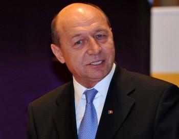 Băsescu ar putea fi condamnat după modelul Năstase