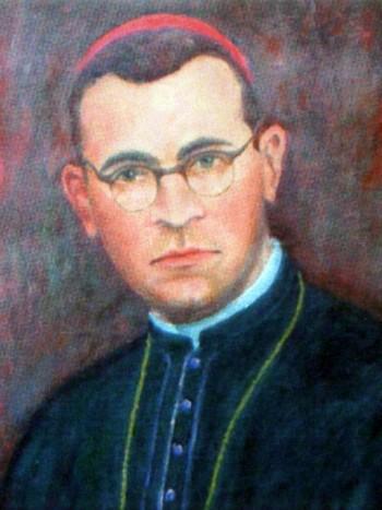 Bogdanffy Szilard