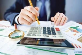 Oriectul de Cod Fiscal a primit aviz negativ