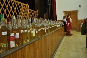 cateva-din-soliurile-de-vin-produse-in-judetul-Satu-Mare