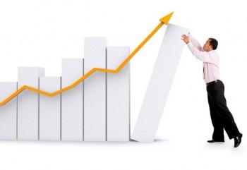 Economia Romaniei a crescut in 2014