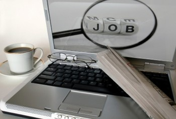 Bancile occidentale au eliminat peste 50.000 de locuri de munca