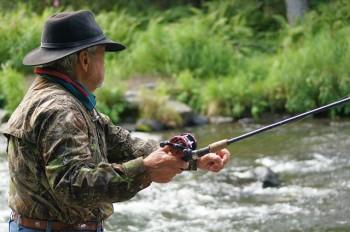 Noul Program Operational pentru Pescuit va fi deschis spre finalul verii