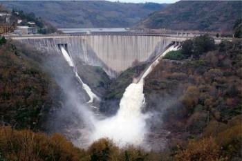 Statul va obtine cel putin 500 de milioane de euro pe 15% din Hidroelectrica