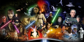 Universul Star Wars]