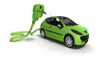 In primul trimestru al acestui an au fost vandute 59 de masini ecologice in Romania