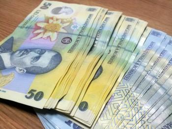 Ministerul Fondurilor Europene va semna contracte de peste 500 de milioane de lei