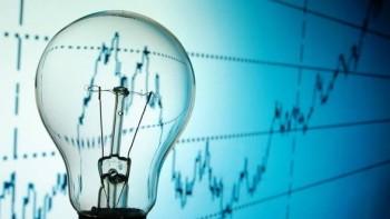 Masurile de eficienta energetica au dus la economii de energie