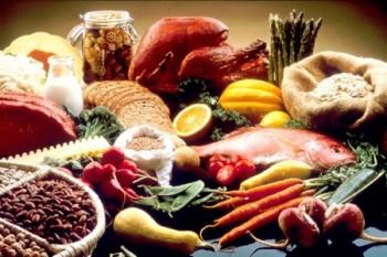 TVA se reduce la 9 la suta la toate alimentele din iunie