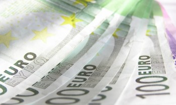 Banca Mondiala va imprumuta Romania cu 200 milioane de euro