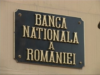 Banca Nationala Romana