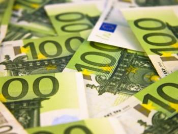 Rezervele valutare la BNR au crescut in luna martie