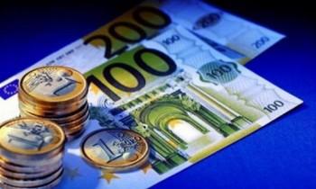 Rata absorbiei de fonduri europene a ajuns la aproape 50% in luna martie