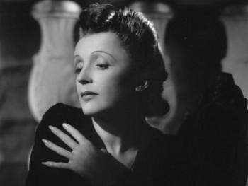 Edith Piaf - 1947