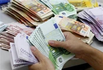 Aderarea la zona euro ar putea fi viitorul proiect major de tara pentru Romania