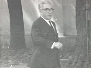 Henry Jakober