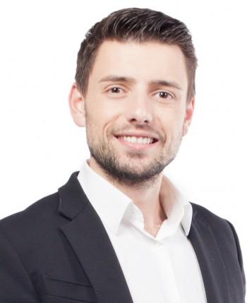 Mihai Huzau