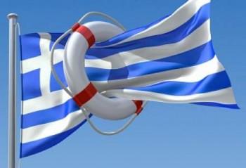 Grecia a cerut FMI amanarea platilor pentru imprumutul luat in 2010