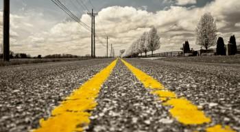 Planul Operational Infrastructura Mare ar putea fi aprobat in luna iunie