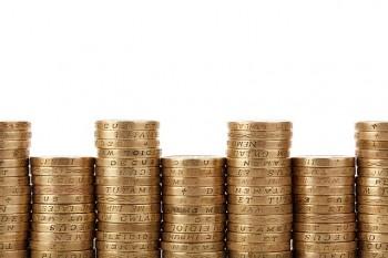 Firmele care obtin in instanta anularea unor amenzi de la Fisc isi vor recupera banii