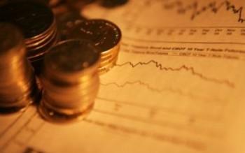 Deficitul bugetar a fost revizuit in urcare