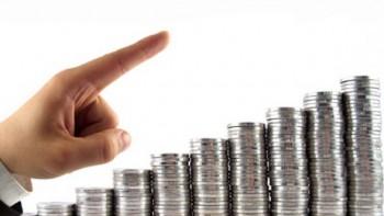 Masurile luate de Guvern accelereaza cresterea economica