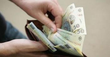 Persoanele cu handicap vor fi scutite de plata unor impozite