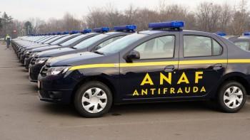 Inspectorii anti frauda au dat amenzi de aproape 2 milioane de lei in mini-vacanta de 1 Mai
