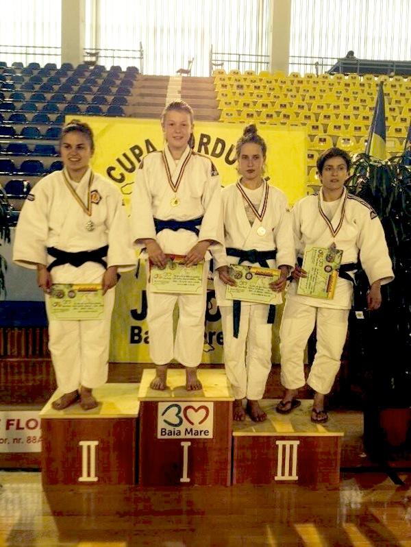 judo unio