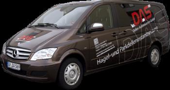 Dellen-Ausbeul Service gmbh (DAS)