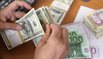 Peste 60000 de persoane sustin conversia creditelor in valuta in lei