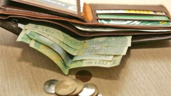 Guvernul va modifica legea venitului minim garantat