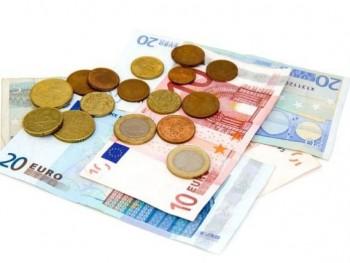 Romania este printre tarile UE cu cele mai mici preturi la bunuri de consum si servicii