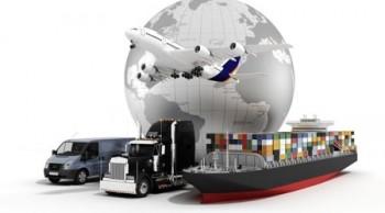 importul de capital este necesar in acest moment